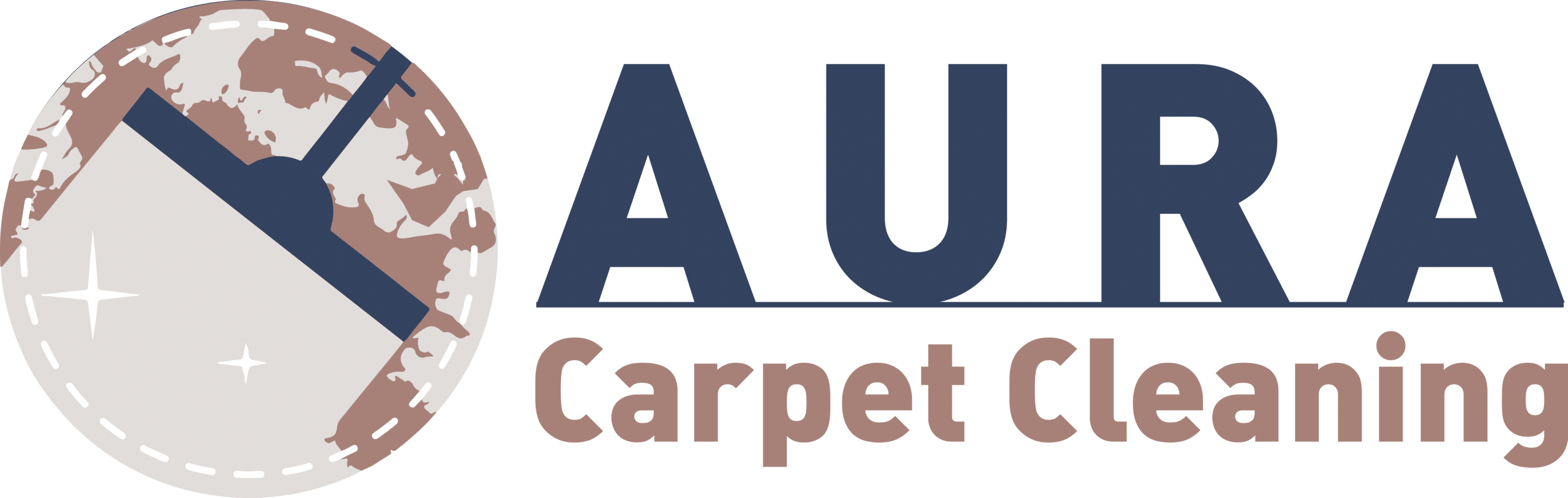 Aura Carpet Cleaning